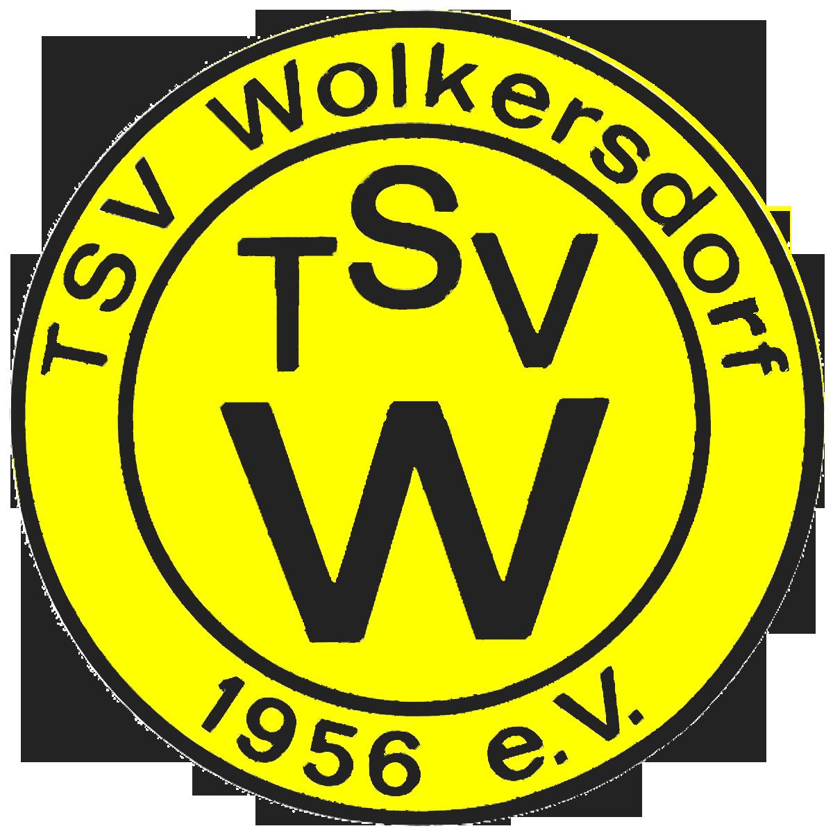 TSV Wolkersdorf 1956 e.V.