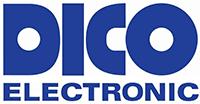 Dico Electronic