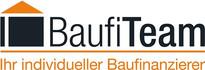 Baufi Team