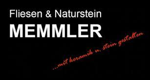 Fliesen & Naturstein Memmler