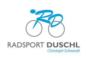 Radsport Duschl