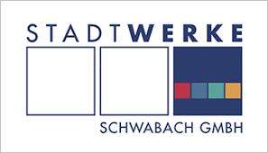 Stadtwerke Schwabach