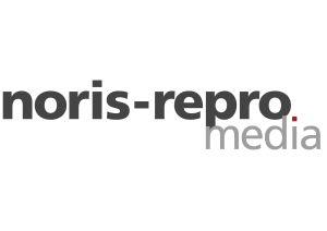 noris-repro Media