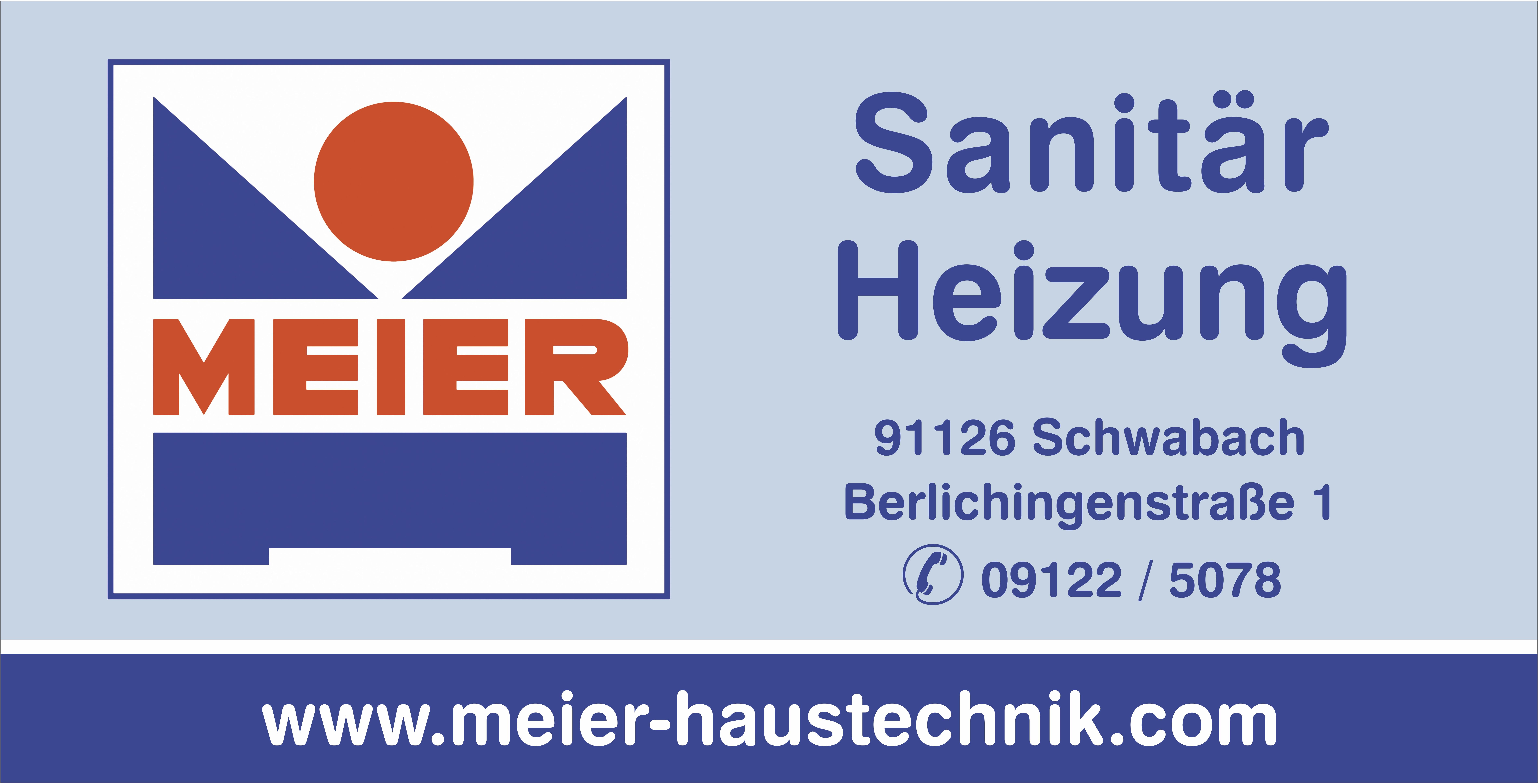 Fritz Meier Haustechnik