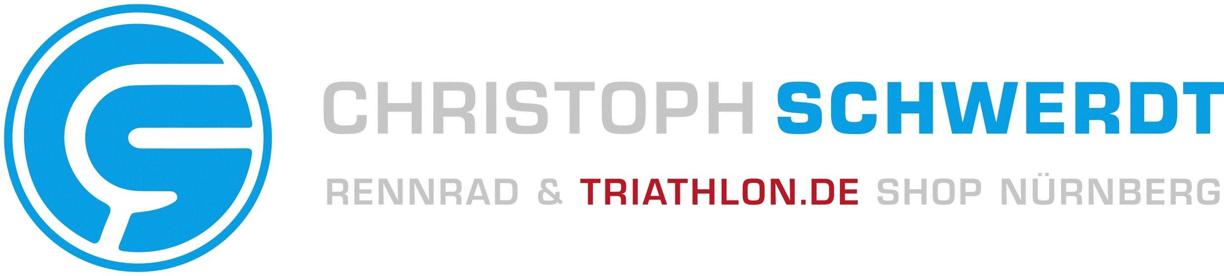 Christoph Schwerdt Rad-& Rennsport