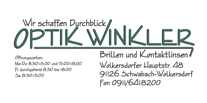 Optik Winkler